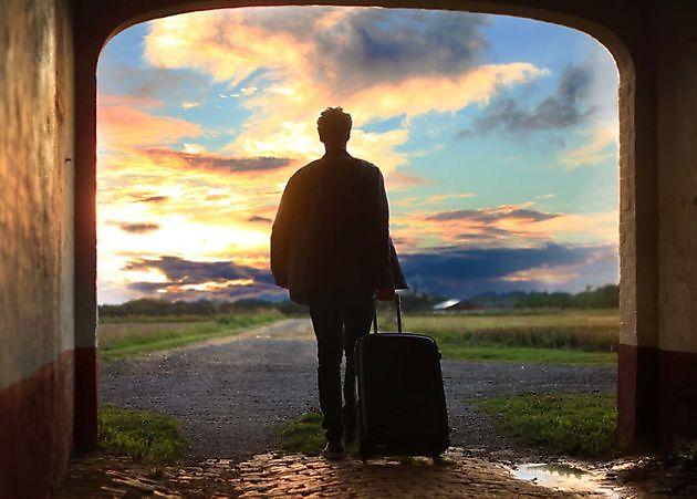 Zakelijk reizen van A tot Z geregeld - Internoord Zakelijk Reizen