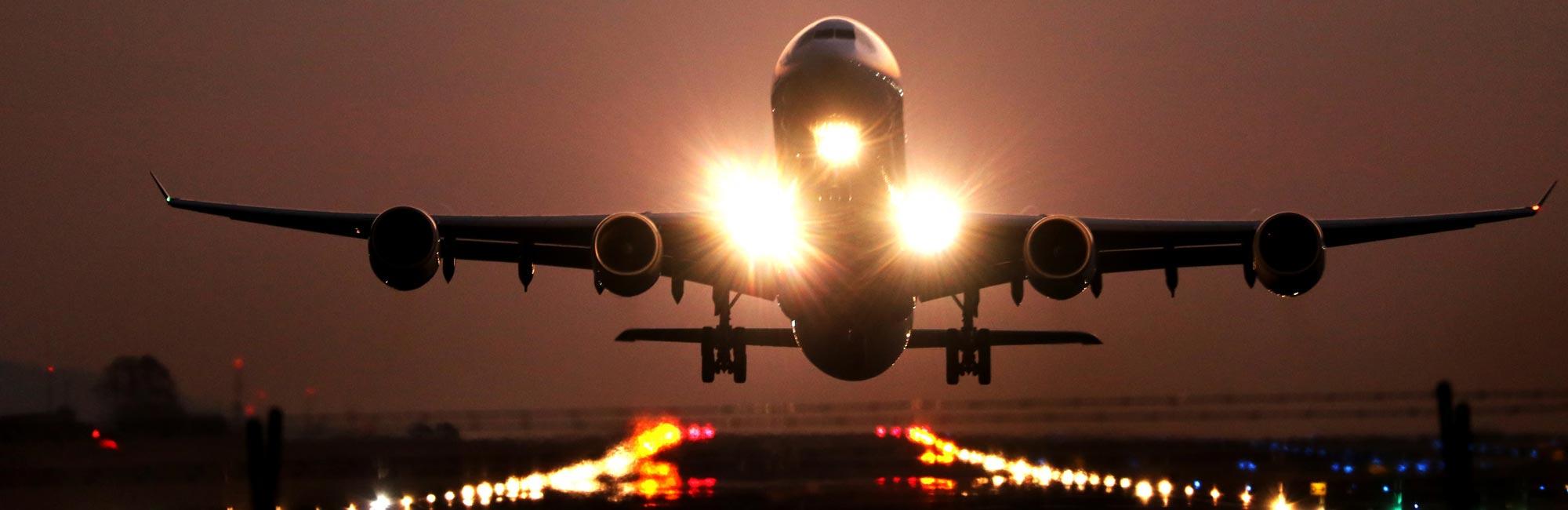 - Internoord Zakelijk Reizen