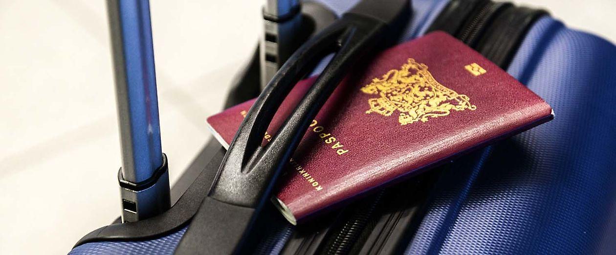 Contactgegevens - Internoord Zakelijk Reizen